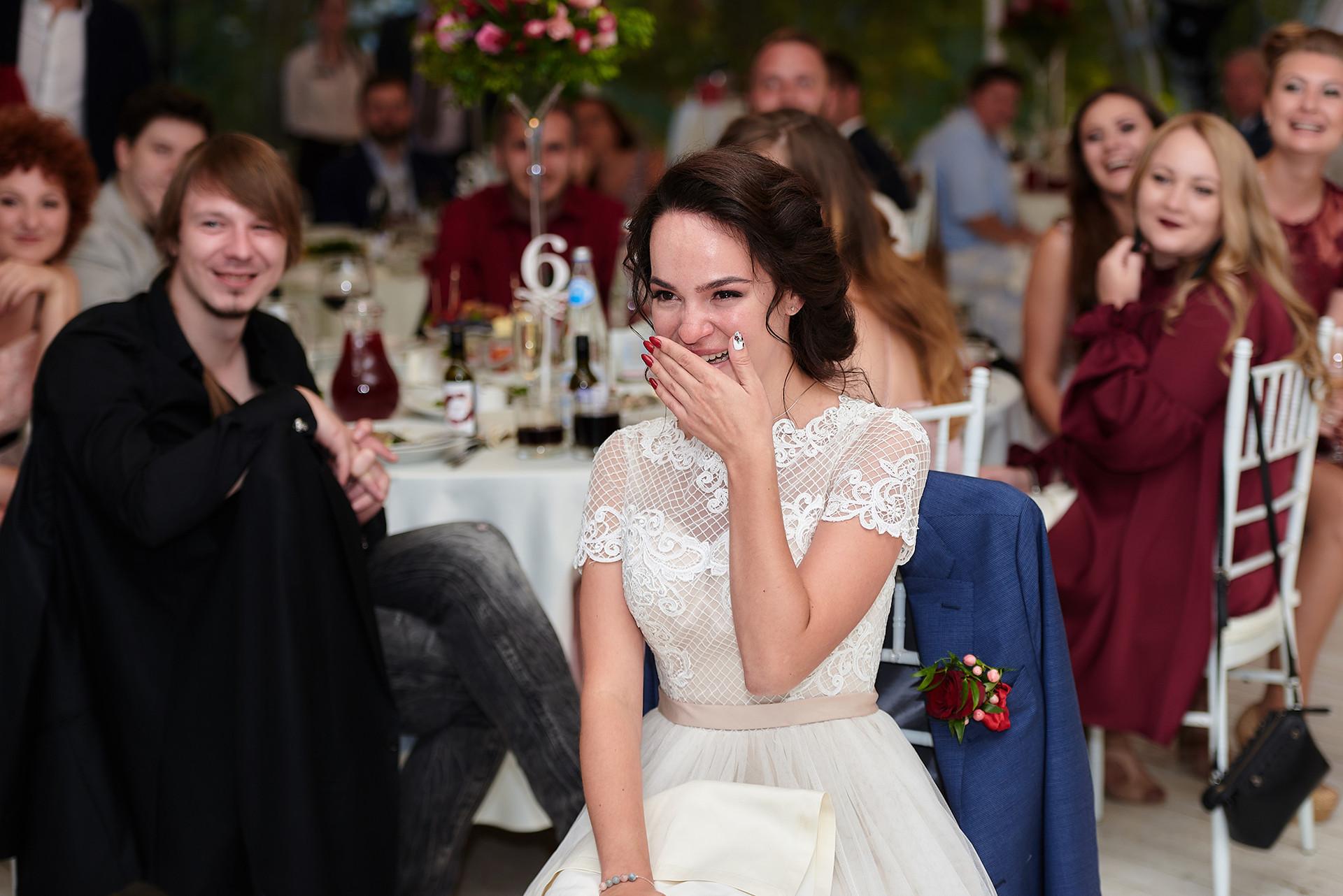 weddingA&A-(862).jpg