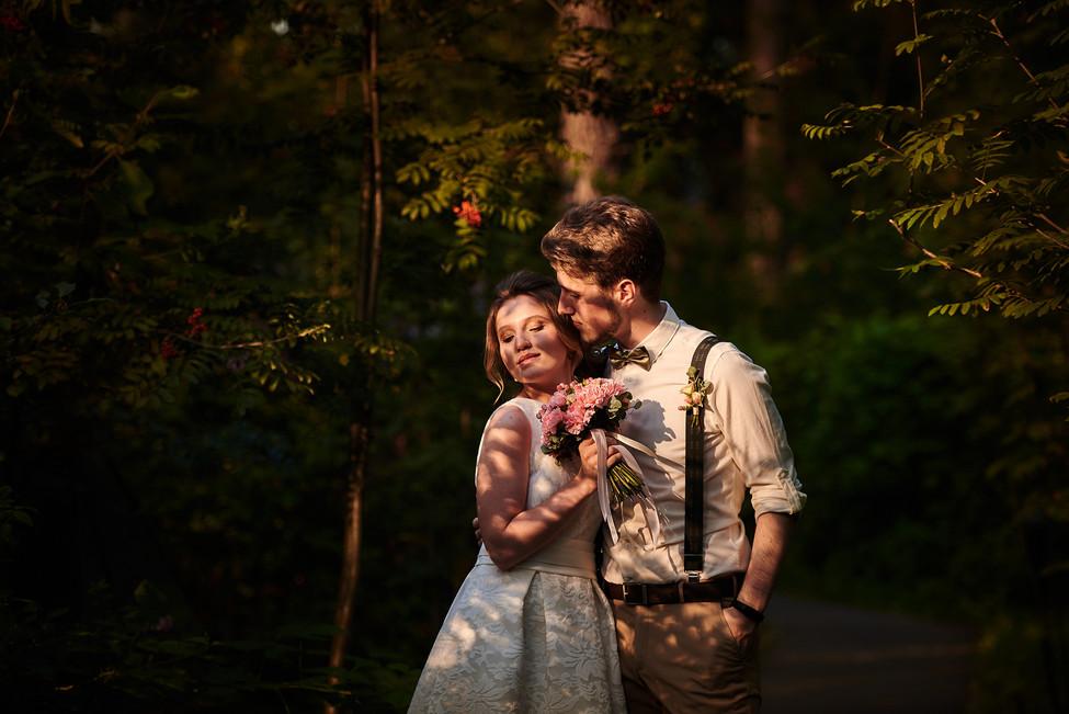 wedding-I&A-(433).jpg