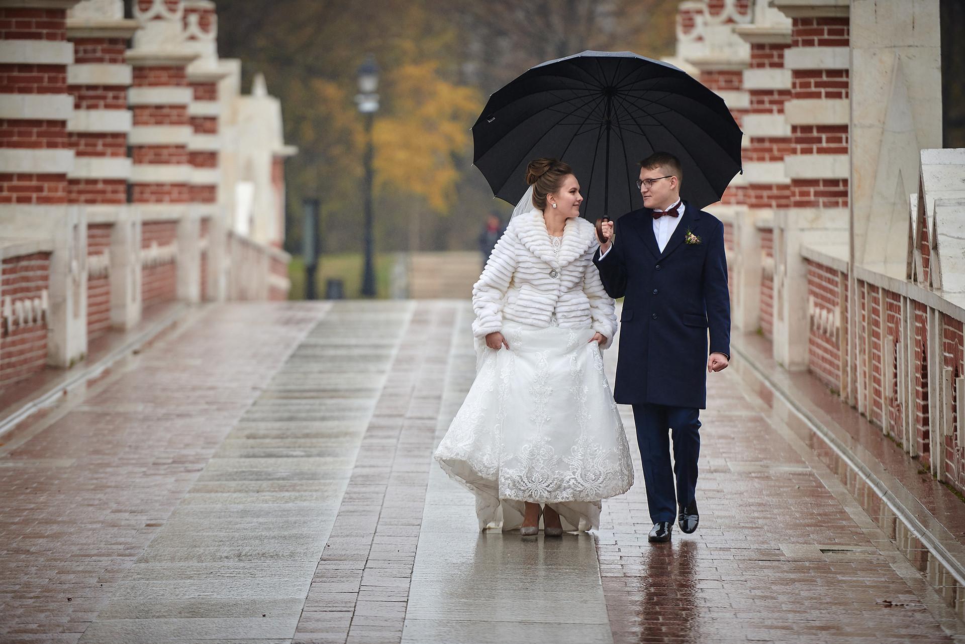 weddingK&D-(346).jpg
