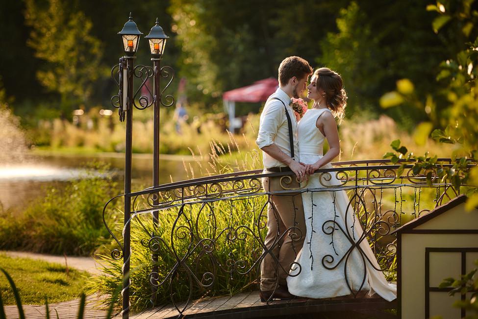 wedding-I&A-(505).jpg
