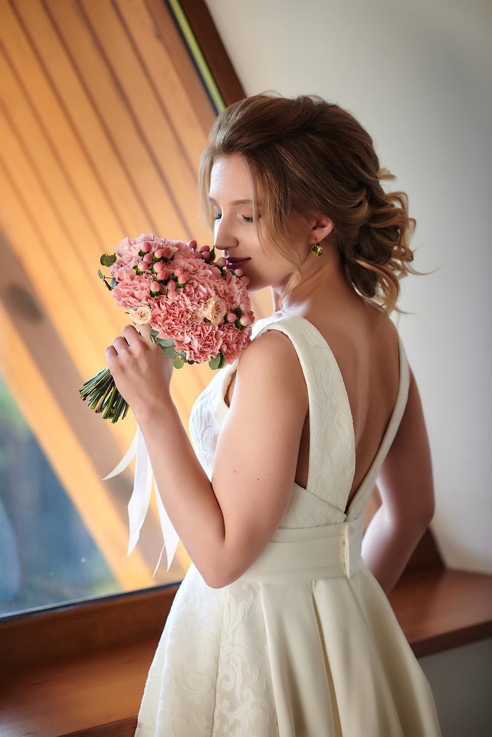 wedding-I&A-(212).jpg