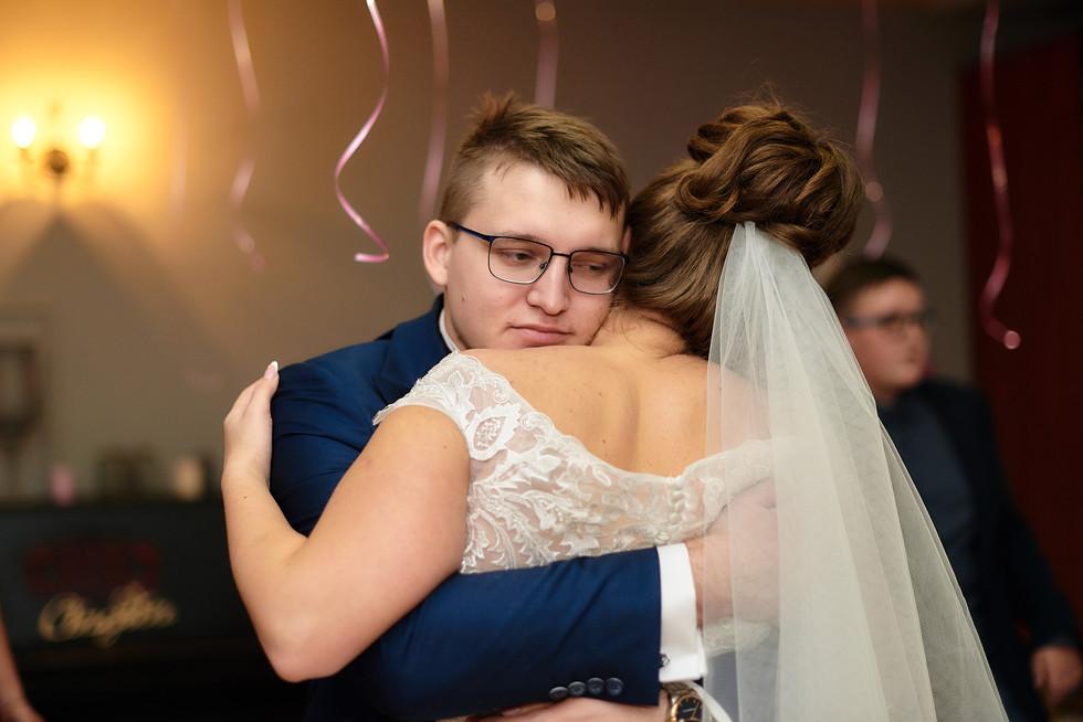 weddingK&D-(685).jpg