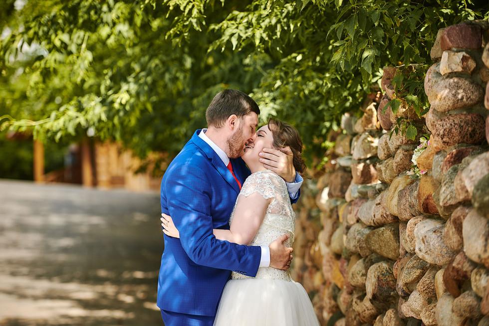 wedding_A&E__293.jpg