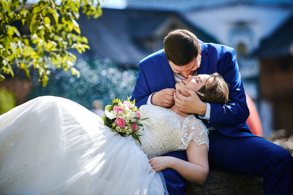 wedding_A&E__230.jpg