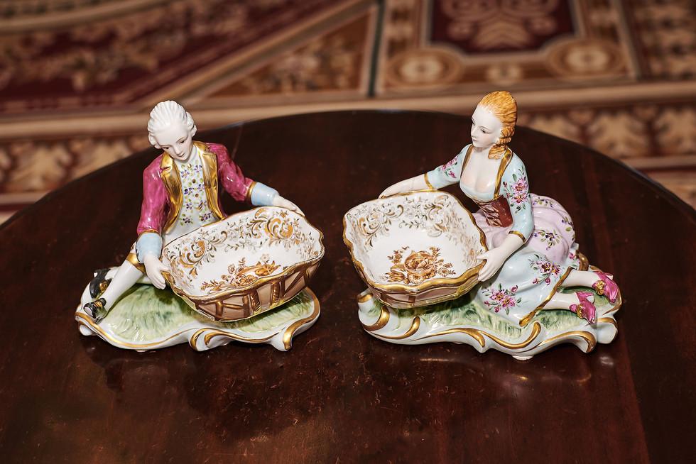 wedding_A&E__134.jpg