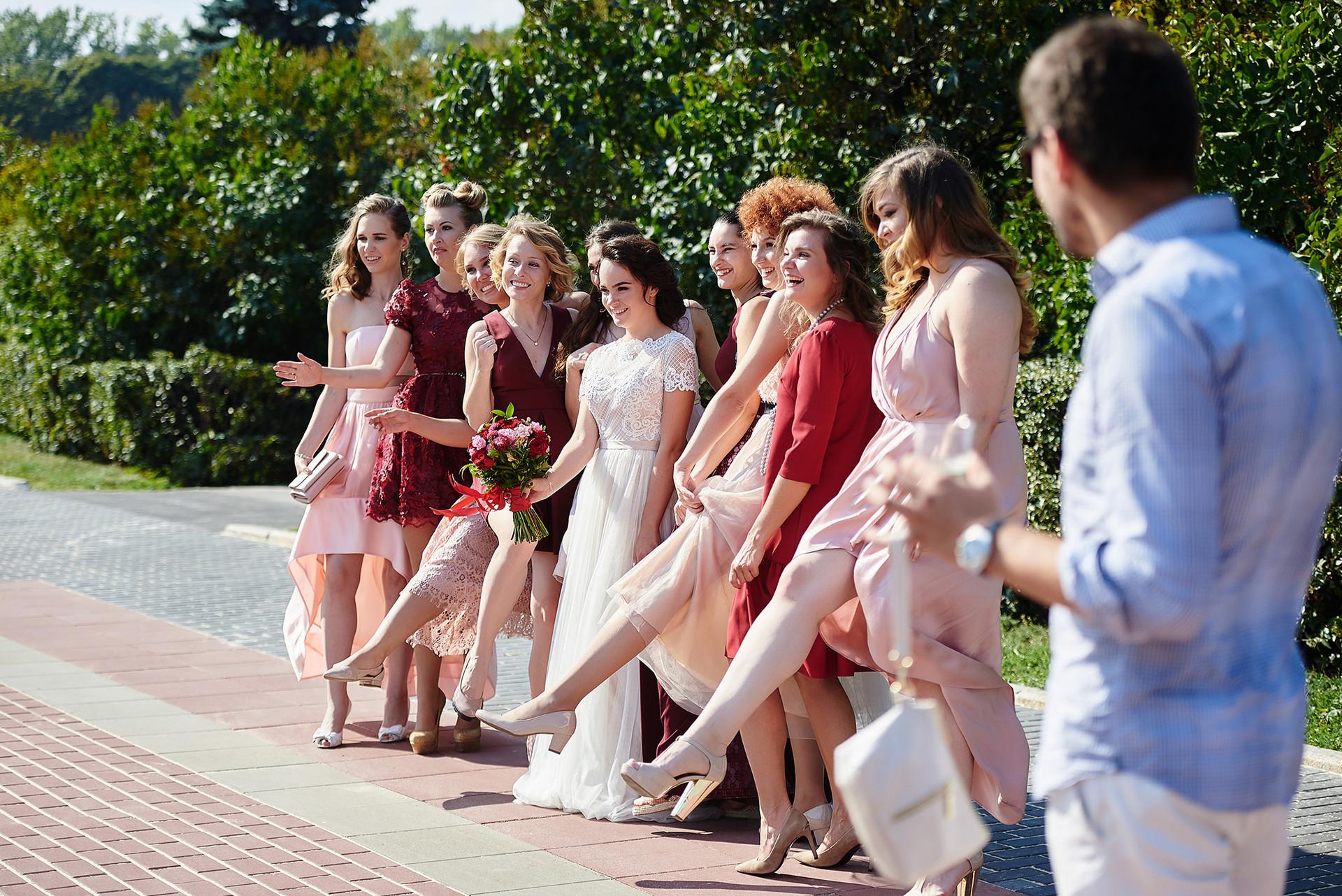 weddingA&A-(307).jpg