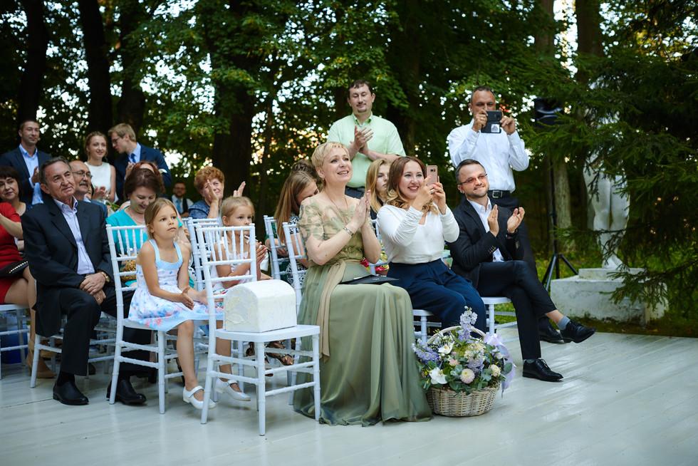 wedding (398).jpg