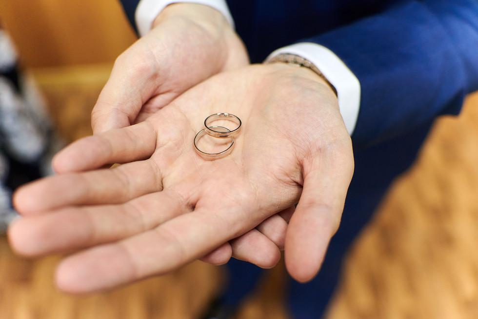 weddingK&D-(9).jpg