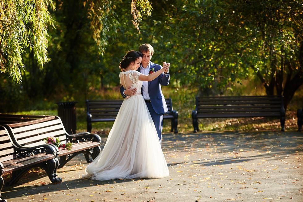 weddingA&A-(723).jpg