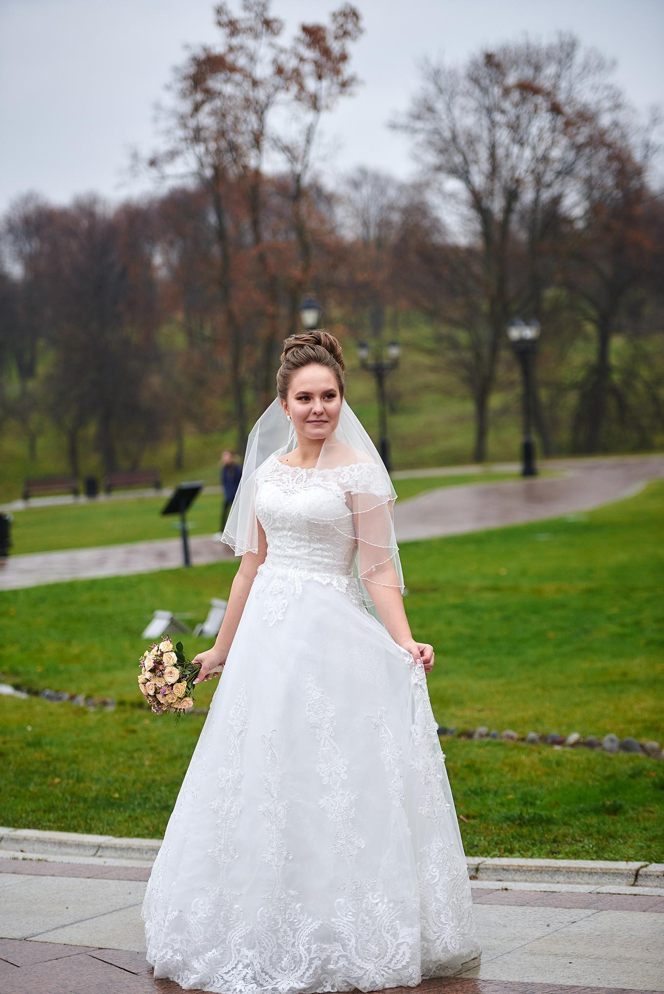 weddingK&D-(307).jpg