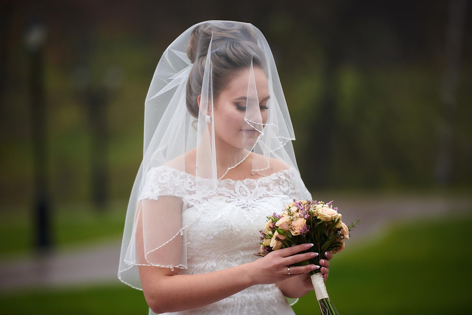 weddingK&D-(300).jpg