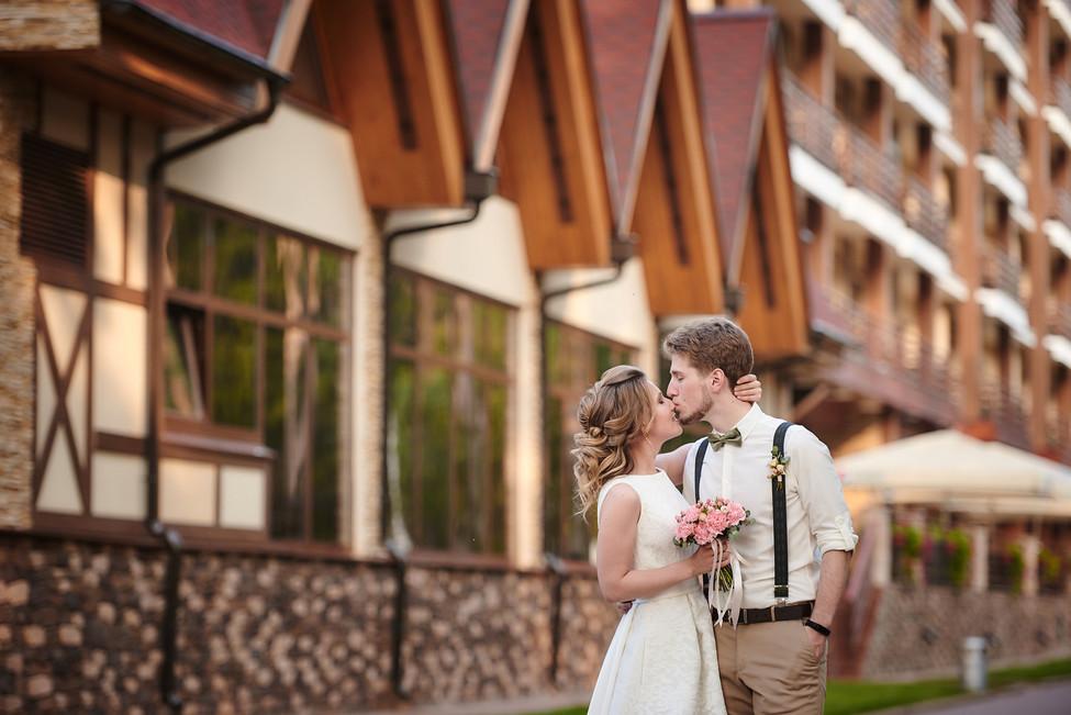 wedding-I&A-(421).jpg