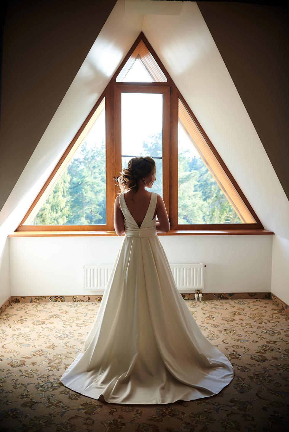 wedding-I&A-(201).jpg