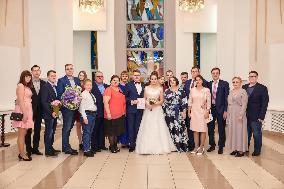 weddingK&D-(102).jpg