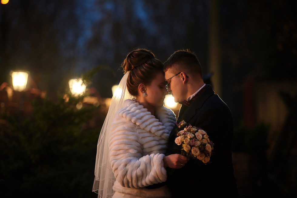 weddingK&D-(370).jpg