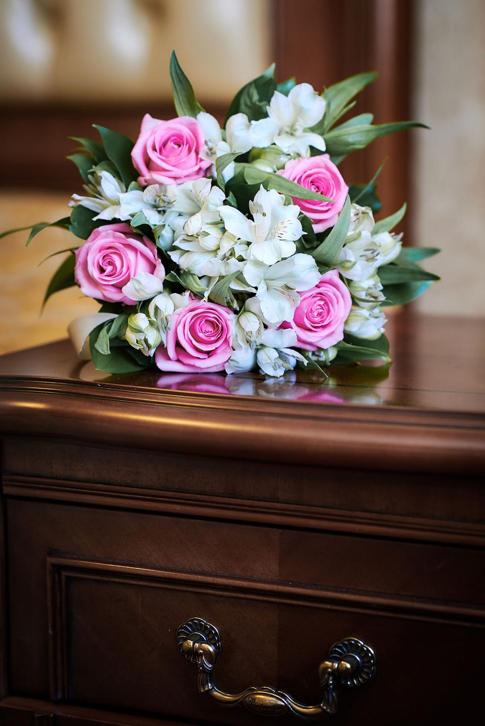 wedding_A&E__64.jpg