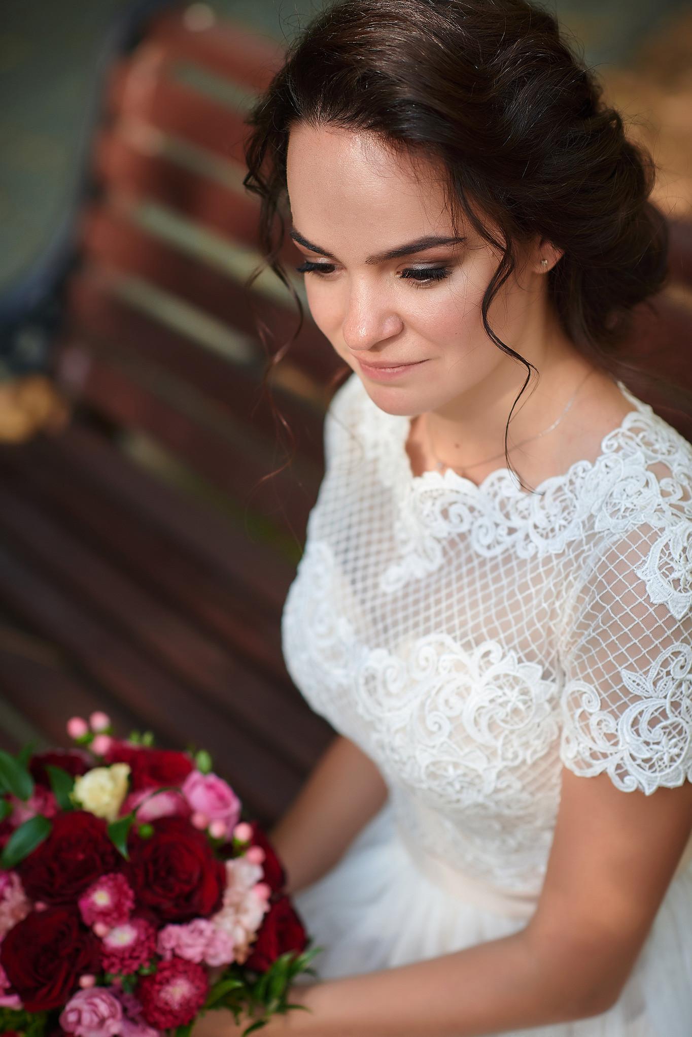 weddingA&A-(526).jpg