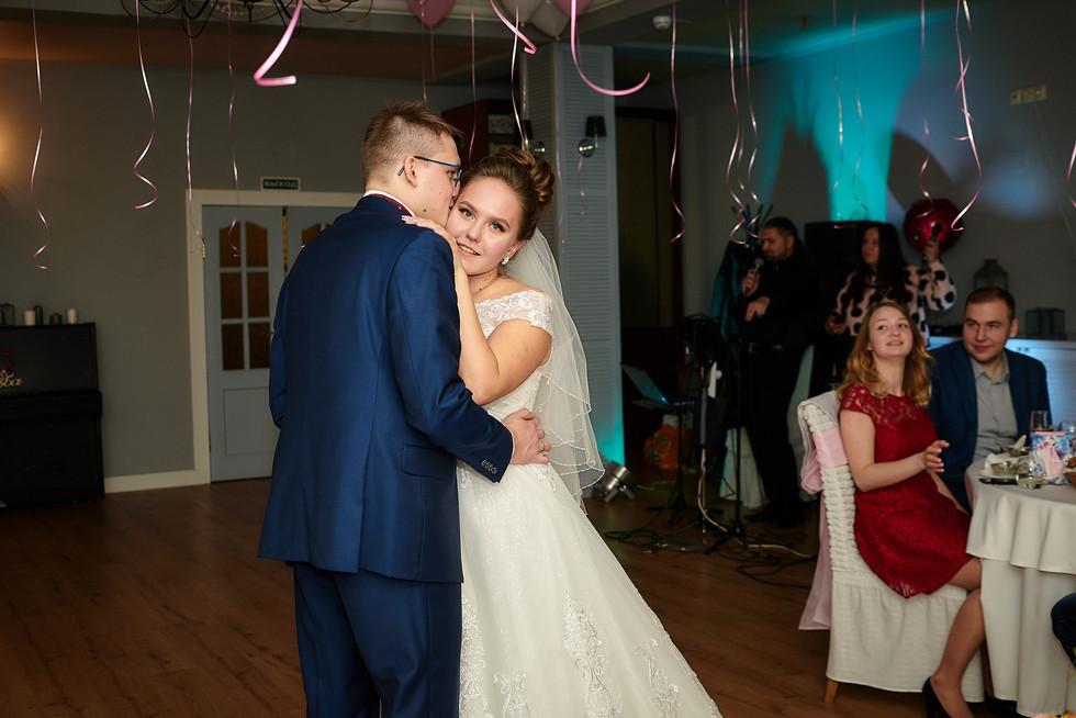 weddingK&D-(530).jpg