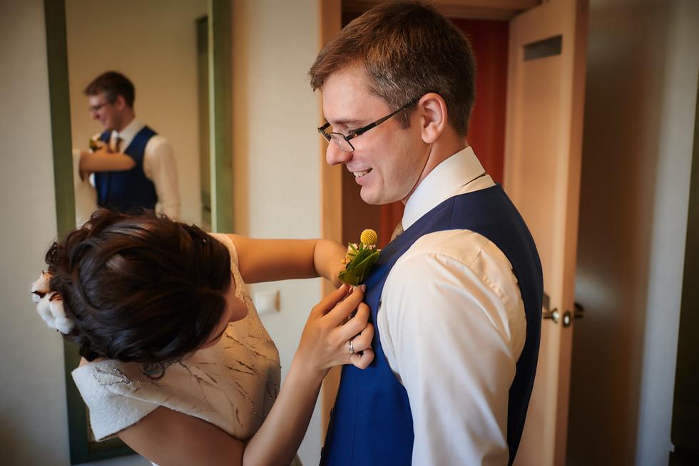 wedding (106).jpg