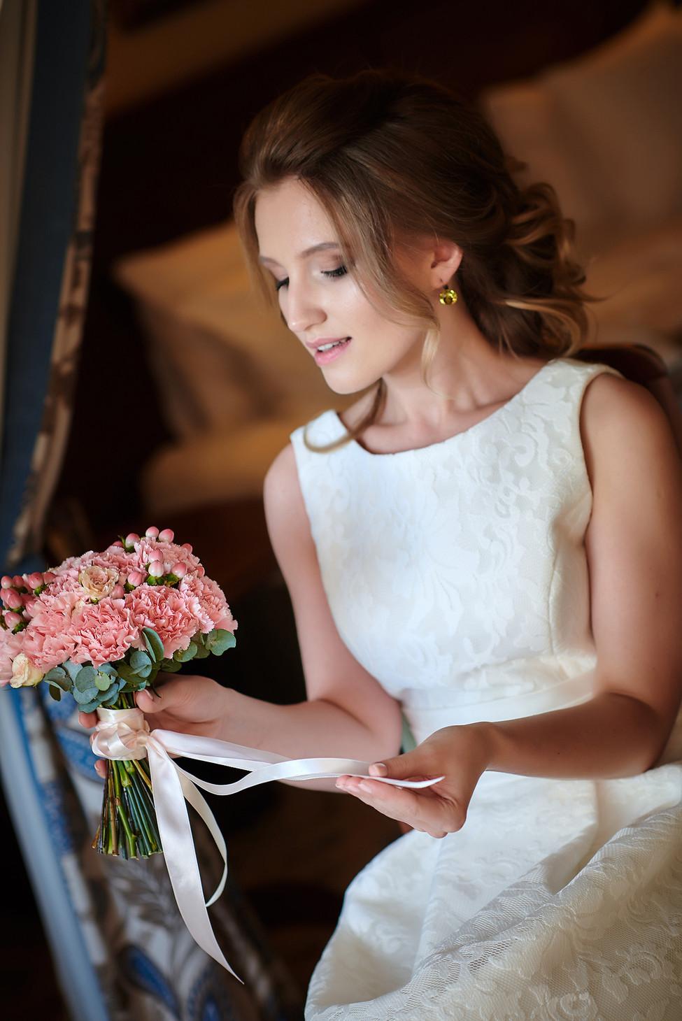 wedding-I&A-(220).jpg