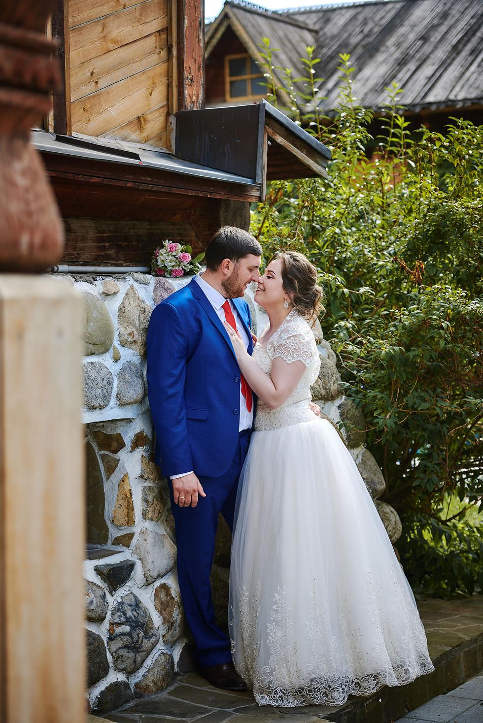 wedding_A&E__306.jpg