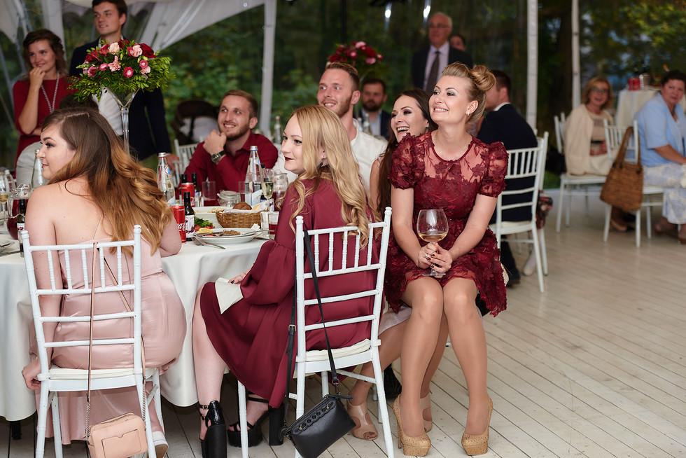 weddingA&A-(865).jpg