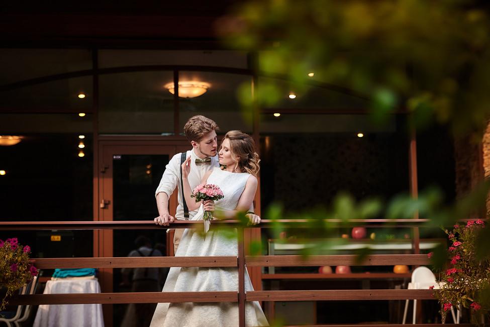 wedding-I&A-(452).jpg