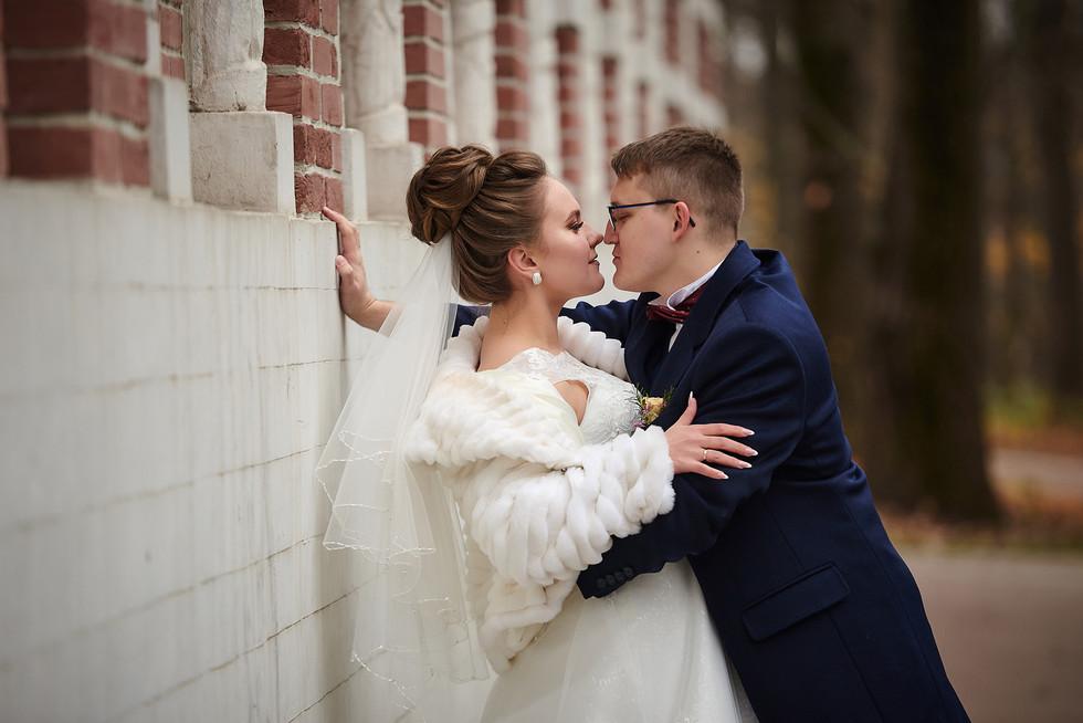 weddingK&D-(238).jpg