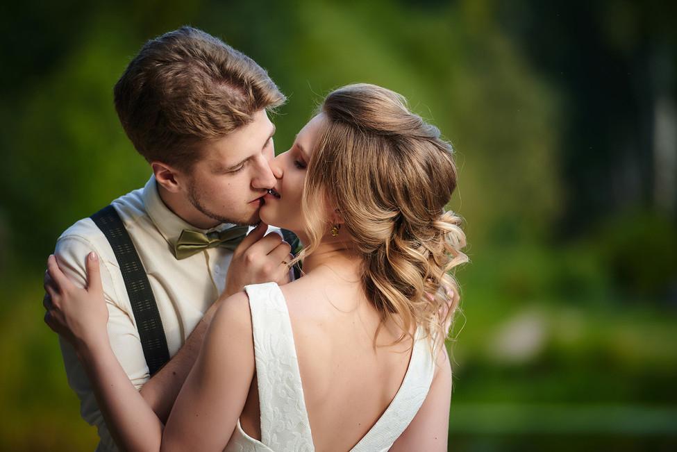 wedding-I&A-(529).jpg