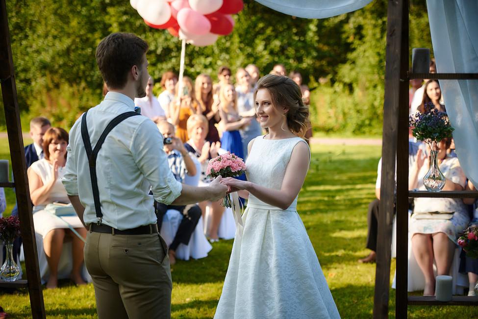 wedding-I&A-(285).jpg