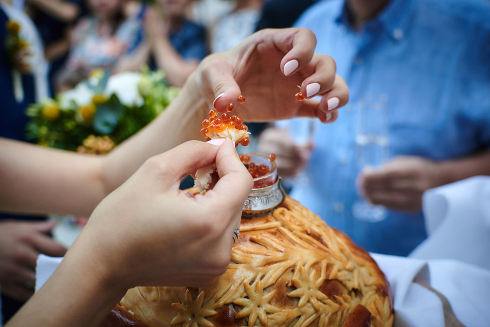 wedding (519).jpg