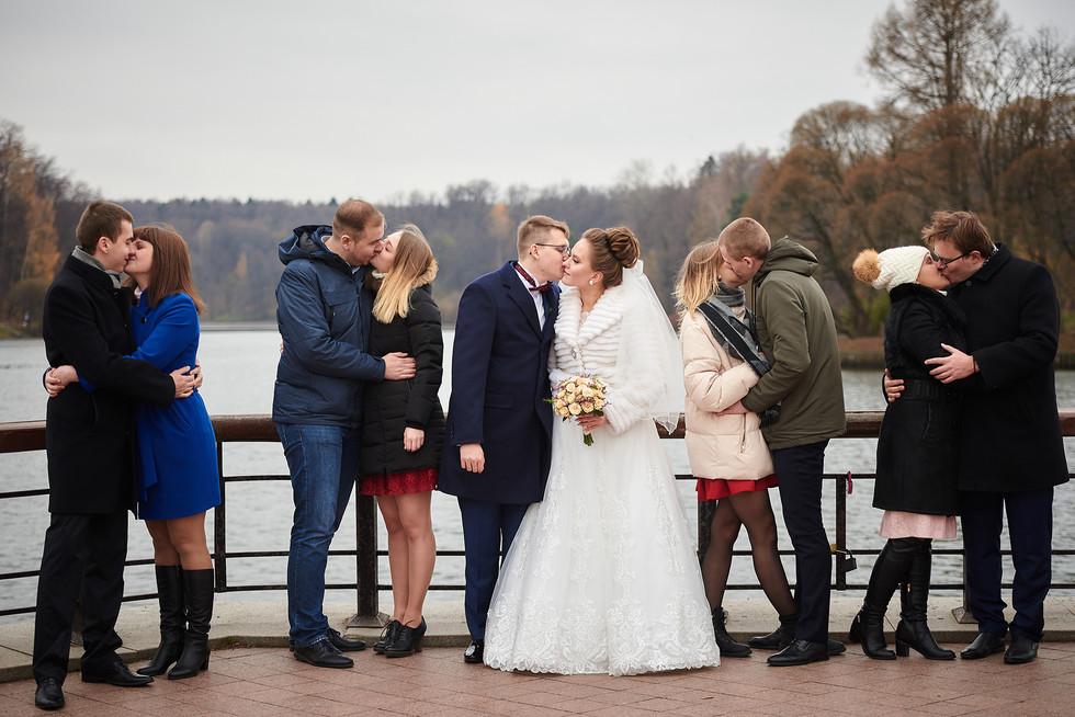 weddingK&D-(204).jpg