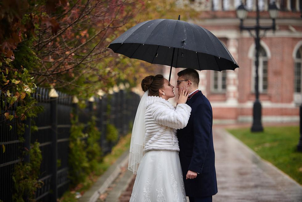 weddingK&D-(327).jpg