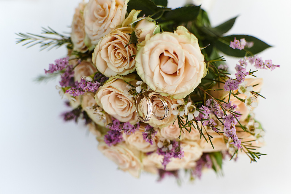 weddingK&D-(6).jpg