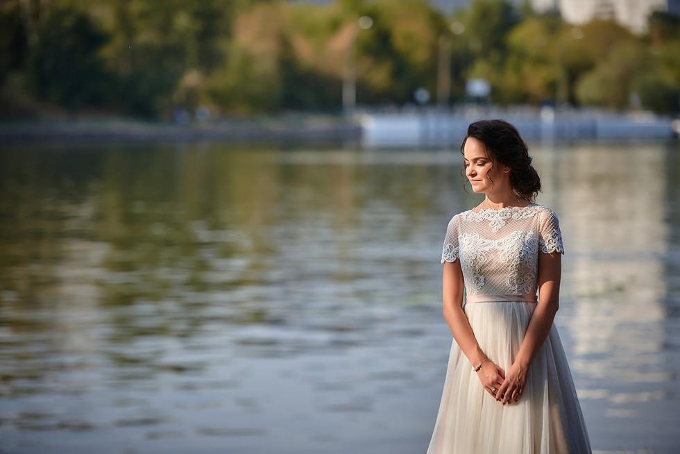 weddingA&A-(580).jpg