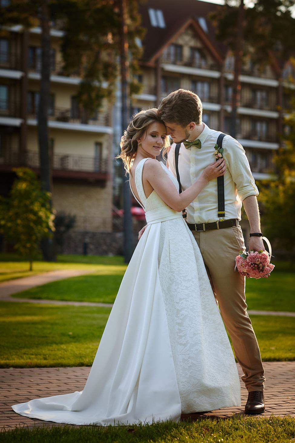 wedding-I&A-(493).jpg