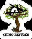chimo-logo2018-transpfw.fw.png