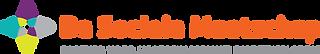 logo sociale maatschap.png
