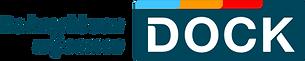 Logo dock.png