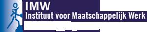 logo imw.png