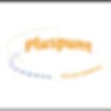 logo pluspunt.png