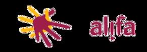 logo alifa.png