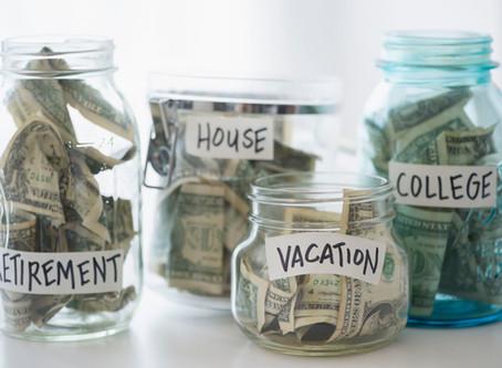 Color me Budget!