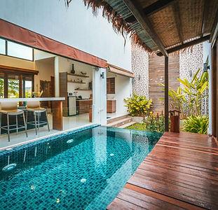 private pool 4.jpg