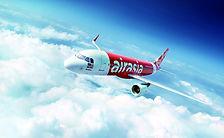 AirAsia-Image-1-Resized-1024x630.jpg