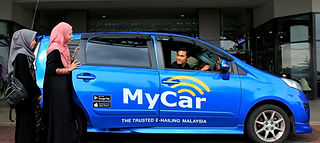 mycar_front.jpg