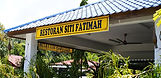 langkawi-restaurant-siti-fatimah.JPG