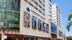 Langkawi Parade Mall