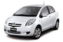 PERODUA MYVI (A): We provide car rental in Langkawi / Kami menyediakan kereta sewa di Langkawi.