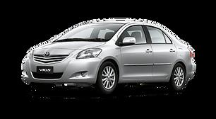 Toyota-Vios.png